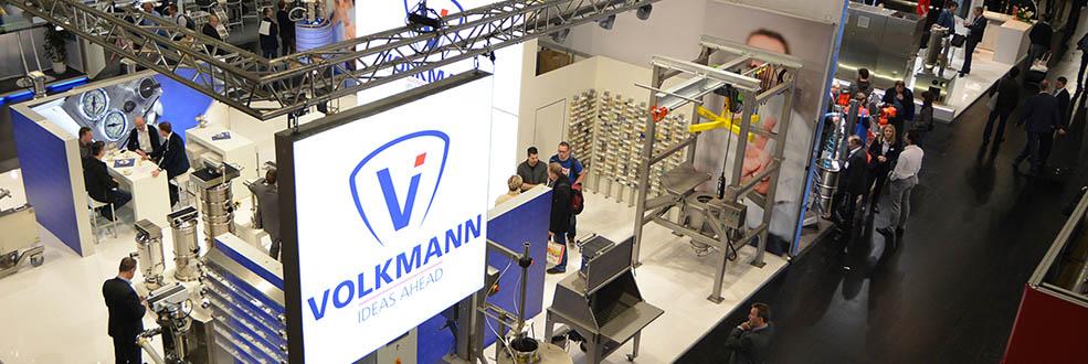 volkmann-messe