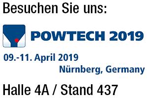 Messe_Banner_Powtech_2019_DE