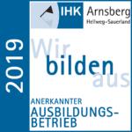 IHK_Anerkannter_Ausbildungsbetrieb_2019