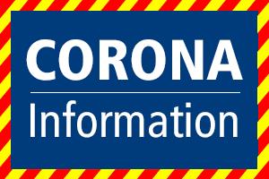 Corona Information